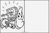 SpongeBob27