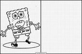 SpongeBob31