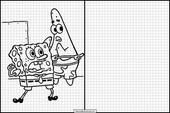 SpongeBob32