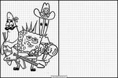 SpongeBob34