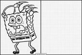 SpongeBob42