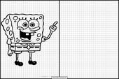 SpongeBob61