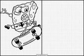 SpongeBob63