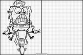 SpongeBob64