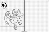SpongeBob67