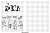 Boxtrolls10