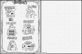 Boxtrolls3