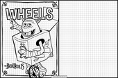 Boxtrolls9