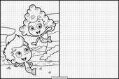 Bubble Guppies19