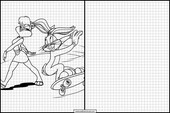 Bugs Bunny11