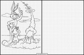 Bugs Bunny15