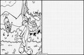 Bugs Bunny19