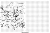 Bugs Bunny2