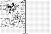 Bugs Bunny20