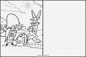 Bugs Bunny24