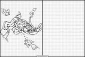 Bugs Bunny3