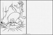 Bugs Bunny6
