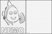 Hitta Nemo12