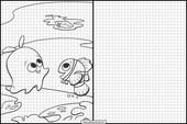 Hitta Nemo20