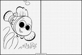 Hitta Nemo21