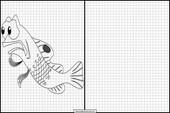 Hitta Nemo30