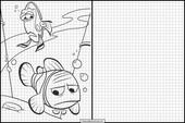 Buscando a Nemo64