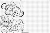 Hitta Nemo67