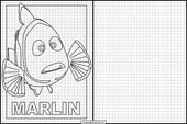 Hitta Nemo9