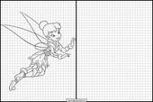 Tinker Bell O Segredo das Fadas10