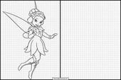 Tinker Bell O Segredo das Fadas6