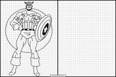 Capitán América17