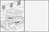 Cars26