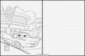 Cars43