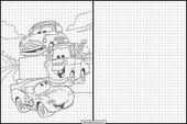 Cars65