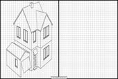 Häuser1