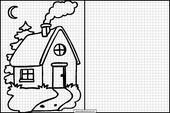 Häuser10