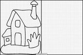 Häuser11