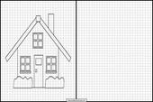 Häuser12