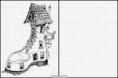 Häuser14