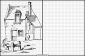 Häuser16