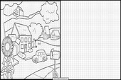 Häuser17
