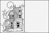 Häuser18