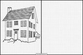 Häuser5