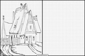 Häuser6