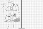 Häuser7