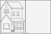 Häuser9