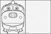 Chuggington1