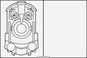 Chuggington14