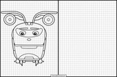 Chuggington9