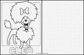 Clifford26